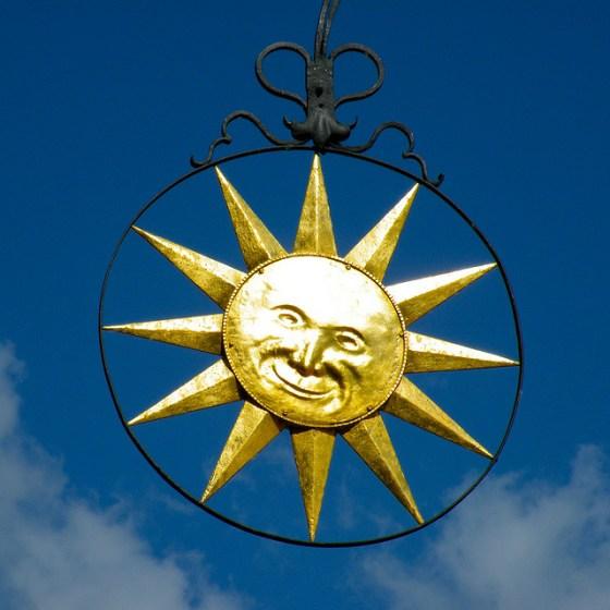 top-five-mena-sun
