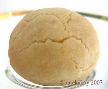 RECIPE: Ghorabeya Cookies for Purim