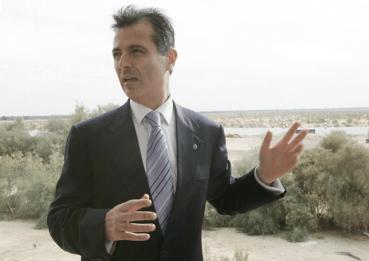 Former Masdar Director Says The UAE Must End Subsidies