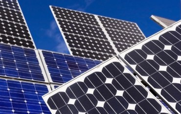 """Union for the Mediterranean"" Creates Four Steps Enacting Solar Plan"