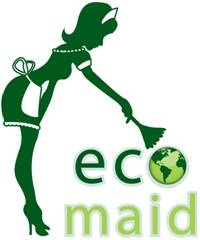 environmentally friendly cleaning services dubai