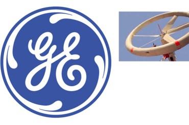 GE Sets Green Tech Shop in Israel