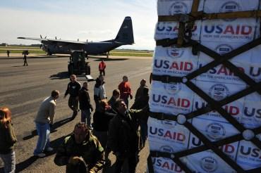 Millions Go Hungry In Syria, Libya and Yemen