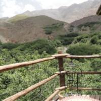 kasbah-du-toubkal-imlil-morocco-DSC00305