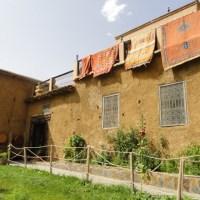 kasbah-du-toubkal-imlil-morocco-DSC00321