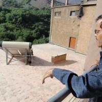 kasbah-du-toubkal-imlil-morocco-DSC00339