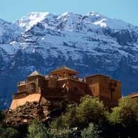 kasbah-toubkal-morocco-imlil
