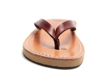 Finally, Eco Friendly Shoes for Men