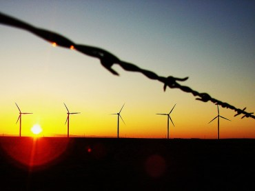 Subsides Jeopardize Renewable Energy Projects In The Middle East