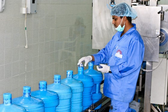 Ridiculously Simple Technology Can Save Millions from Arsenic Poisoning
