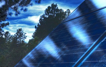 3 Eco-Svelte Energy Slashing Contracts Awarded in Lebanon