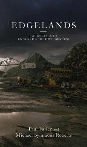edgelands book review