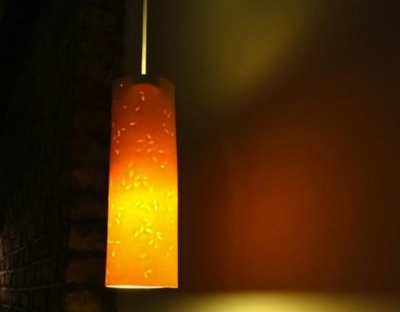 "lightexture, ""energy efficient lamp design"""
