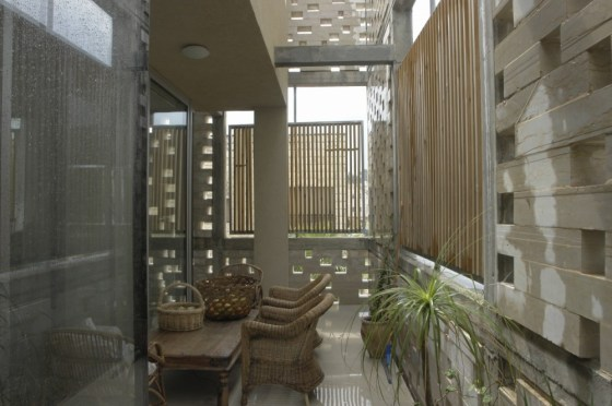 green design, sustainable design, passive design, eco-design