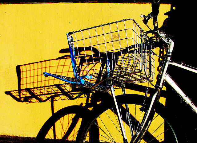 Cypriot Law Threatens to Discourage Cycling