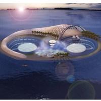 hydropolis-dubai