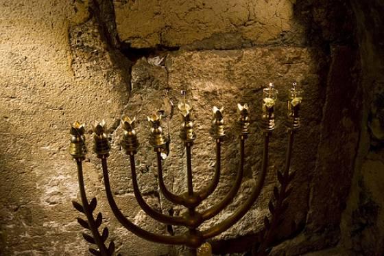 image-menorah-western-wall
