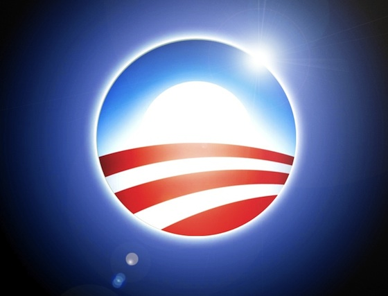 US-leads-world-under-Obama-solar