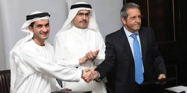 First Middle East Carbon Market – Dubai!