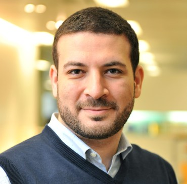 Sustainable Architecture In The Middle East – Interview with Karim Elgendy