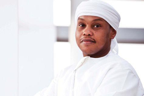 Mohammad Baloola sudan diabetes