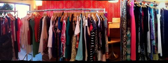 Buy My Ex Wardrobe in Dubai