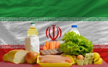 Iran Considers Censoring Films Depicting Chicken Meals
