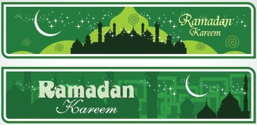 Embracing a Greener Ramadan