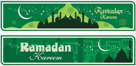 Embracing a Greener Ramadan
