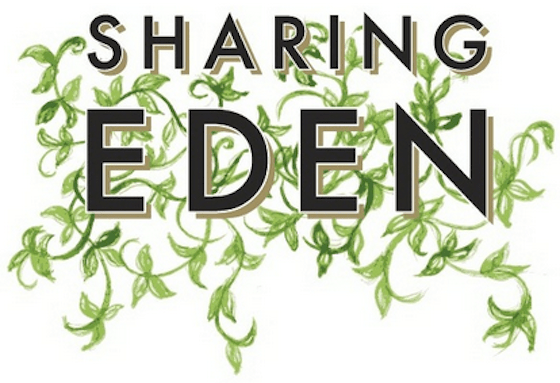 Sharing Eden – Green Teachings from Jews, Christians and Muslims (Book Review)