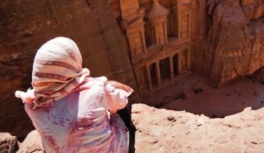 Jordan Puts Gender At Heart of Climate Change Policies