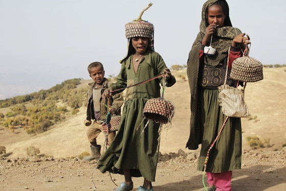ethiopia-land-grab-middle-east