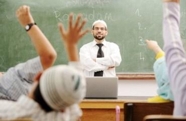 Islam 101: Eid for Beginners