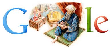 Muhammad ibn Zakariya al-Razi google