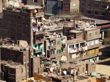 Where do Cairo's Zabaleen Garbage Sorters Stand Under President Morsi?