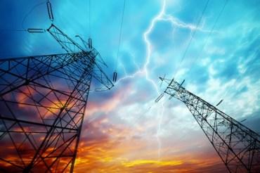 Masdar Unveils Plan for a 100% Renewable Energy Micro-grid