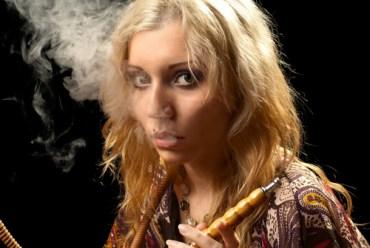 Hooked on Hookah? It's Worse than Smokes, Says Iran