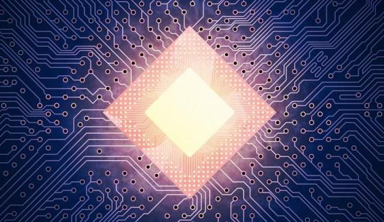 sol-chip solar chip