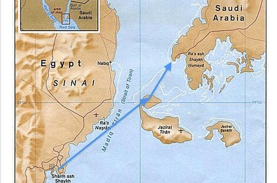 red sea egypt sinai saudi arabia bridge, dive sites