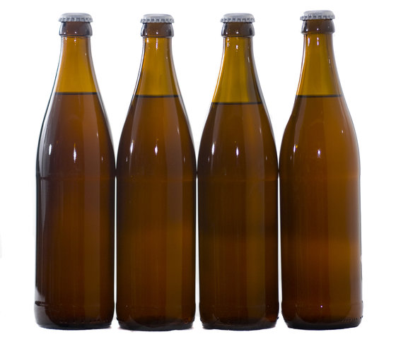 tej, mead beer, ethiopia honey beer recipe