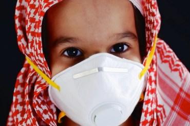 SARS-like Disease Claims Another Life in Saudi Arabia