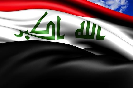 sun, solar energy, wind energy, Iraq, clean tech, alternative energy, renewable energy