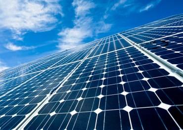 Qatar to Spend Up to $20 Billion on Solar