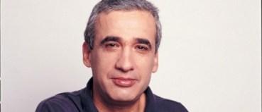 Jacob Karni Is Israel's Solar Star