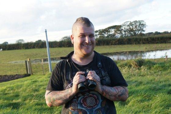 tristan reid tatoos inked naturalist