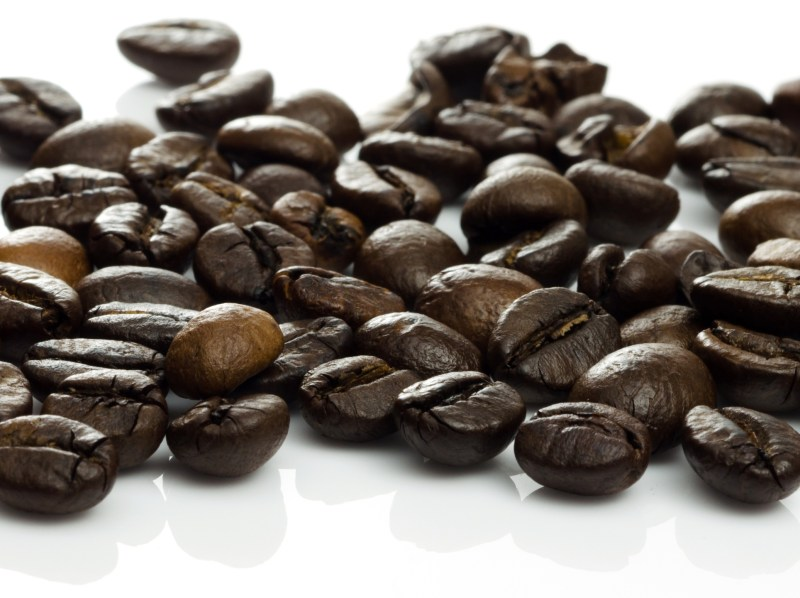 15 surprising ways coffee grounds can make your life better