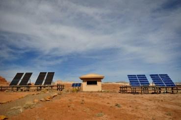 Free Webinar for MENA PV Solar Professionals
