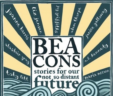 'Beacons – Stories For Our Not So Distant Future' Are Climate Shorts