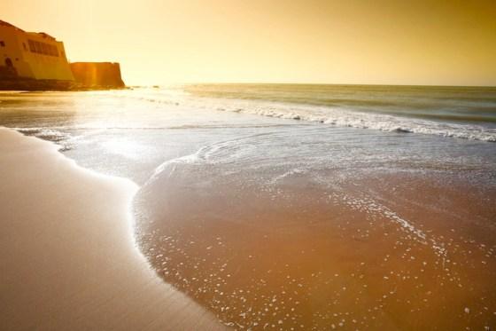 Middle East, beaches, 10 sublime beaches in the Middle East, Turkey, Egypt, Libya, Oman, Abu Dhabi, Morocco, Beit Yannai Beach, Zuwarah, Marsa Alam, Oludeniz Lagoon, Farwa Island, Al Gharbia, Saidia, Mediterranean, Red Sea, Aegean Sea, Atlantic OceanBandar Jissah, Muscat, Paradise Beach, Iztuzu Beach