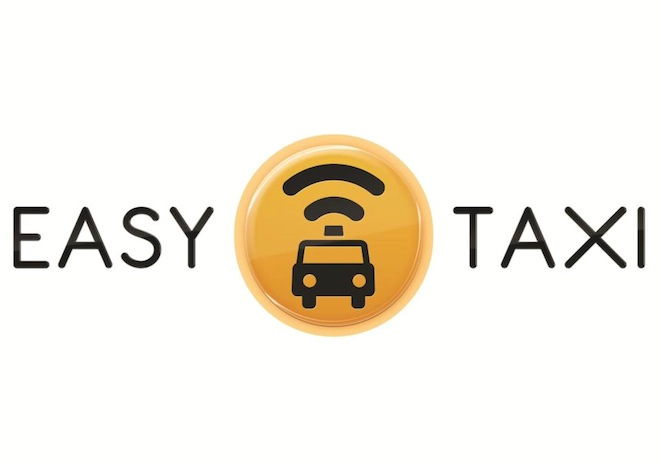 Easy Taxi, traffic apps, taxi apps, Brazilian taxi app, taxi app in North Africa, green transportation, technology news